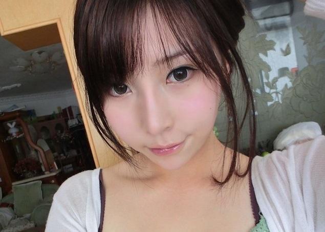かわいい女の子とやりたい